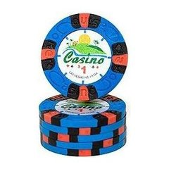 Joker Casino chips