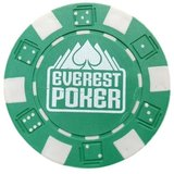 Everest Poker 25_