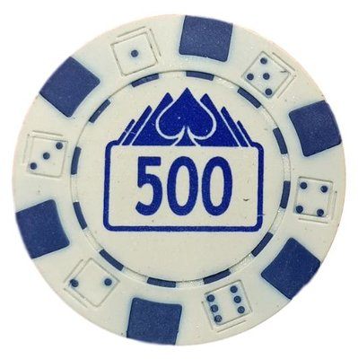 Everest Poker 500